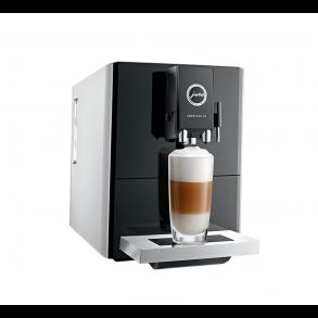Espresso bryggere