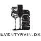 www.eventyrvin.dk