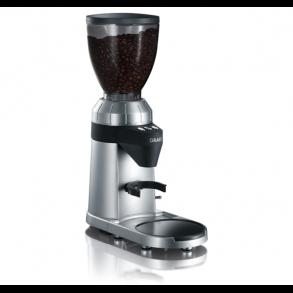 Tilbehør kaffebryggere